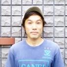 世田谷エクステリアルーム 現場スタッフ