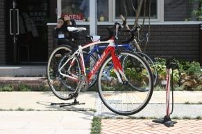130719自転車