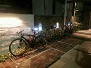 130823自転車集合