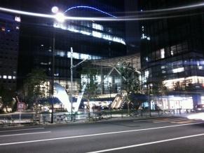 131101変わりゆく東京1
