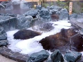 131206お風呂の王様花小金井店2