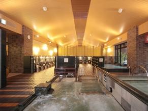 140214浴槽1