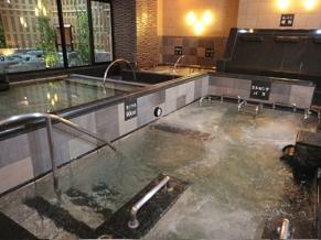 140214浴槽2