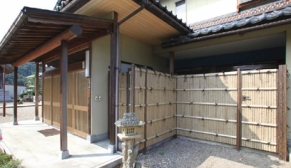 140328TAKASHOエバー古竹セット1