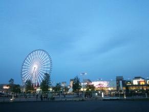 140509東京テレポート3
