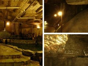 140718洞窟風呂