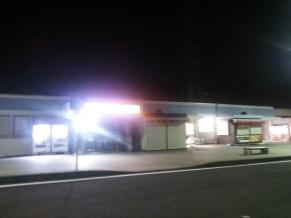 140718大磯PA