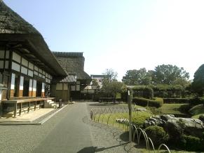 141024足利学校5