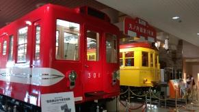 160902地下鉄博物館