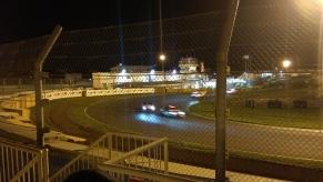 160916メディア対抗ロードスター4時間耐久レース
