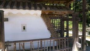 160930小田原外壁構造図