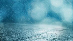 161223雨