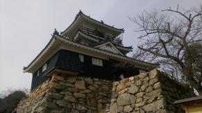170310浜松城