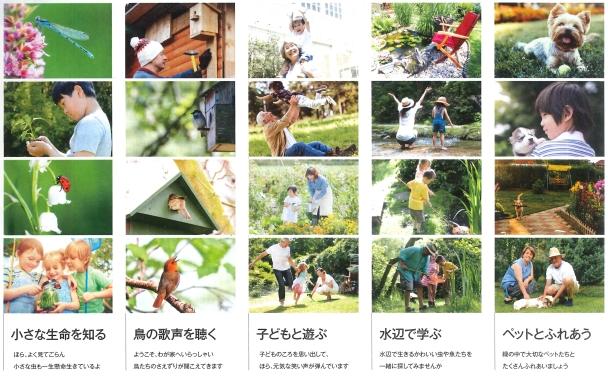 ガーデンセラピー2