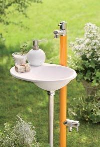 アクアルージュ・手洗器