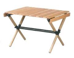 ハングアウト テーブル