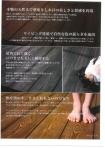 彩木カタログ02
