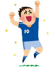 soccer_victory