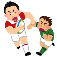 sports_rugby_man[1]