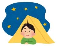 camp_tent_man[1]