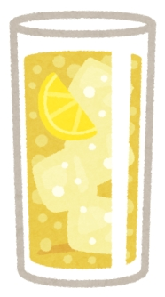party_highball_glass