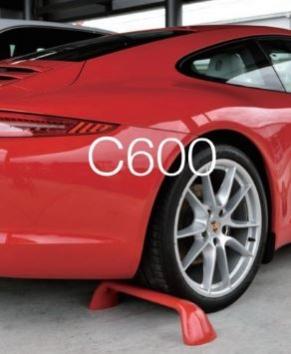 C600 I