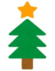 christmas_mark4_tree
