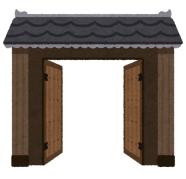 mon_gate_asia_open_half