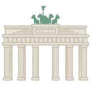 landmark_brandenburg