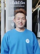 早川 幸信 / / / /
